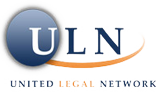 www.united-legal-network.com